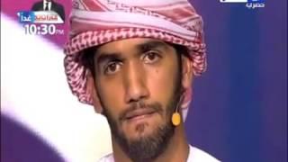 getlinkyoutube.com-امي يا غلا الدنيا♡