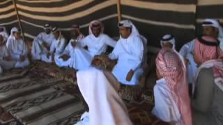 getlinkyoutube.com-الأمير ملهي بن سلامه بن سعيدان
