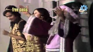 getlinkyoutube.com-بلادنا حلوه - مسرحية السندباد البحري 1979
