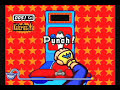 Nintendo Wii Wario Ware Smooth Moves Review