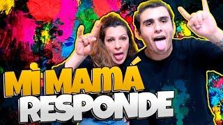 getlinkyoutube.com-TAG: DE LA MAMÁ
