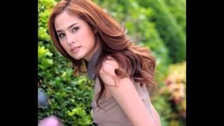 getlinkyoutube.com-สีผมที่ทําให้หน้าสว่างขึ้น สีผมที่ทําให้หน้าขาว ผู้หญิง pantip ผิวสองสี ผิวเหลือง