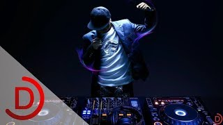 getlinkyoutube.com-ميجا مكس ديجي عبدالله العيسى و دي جي سترونج 12-12-2015 mega mix dj strong and dj abdullah al3esa