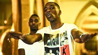getlinkyoutube.com-AMAD ft. SEEDY - Unity (Rap Francais 2017)