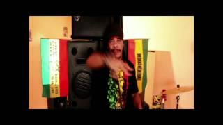 Guy Al Mc (ft. Turbulence) - Numero Uno