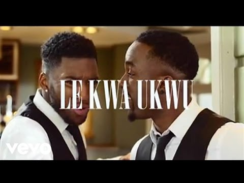 Iyanya - Le Kwa Ukwu (Official Video) @Iyanya (AFRICAX5)
