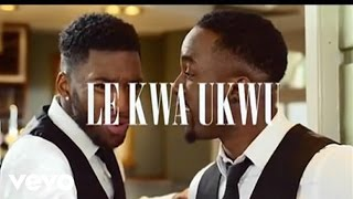 getlinkyoutube.com-Iyanya - Le Kwa Ukwu