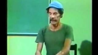 getlinkyoutube.com-Youtube Poop Br - O negocio é comer  frota bucetaroth