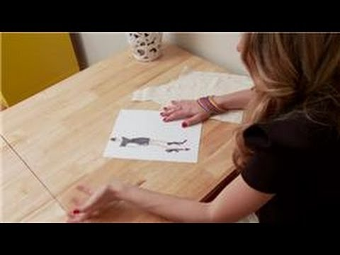 Designing Dresses : How to Design & Make Dresses