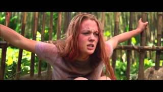 getlinkyoutube.com-The Green Inferno - Poop Scene
