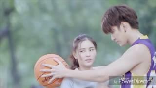Heart 💔 Touching love & Romantic Sad cute love Story.......... 💔