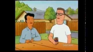 getlinkyoutube.com-The Best of Hank Hill