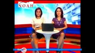 getlinkyoutube.com-Putri Anuwar /Shema Bahrak /morning news