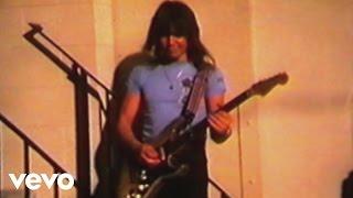 getlinkyoutube.com-Chris Norman - Forty Years On