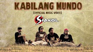 getlinkyoutube.com-Kabilang Mundo   Siakol Official Music Video