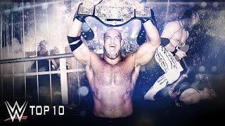 getlinkyoutube.com-The Best of Halloween Havoc - WWE Top 10