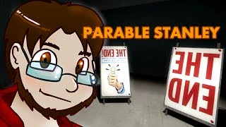 getlinkyoutube.com-The Demo Parable Stanley