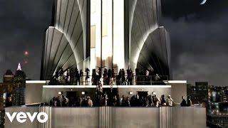 getlinkyoutube.com-Lloyd Banks - On Fire (Explicit)