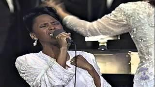 You Were There - The Brooklyn Tabernacle Choir