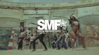 getlinkyoutube.com-Vybrant Faya - Mampi (Viral Video) | GhanaMusic.com Video
