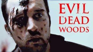 getlinkyoutube.com-Evil Dead Woods (Brutaler Horrorfilm, Spielfilm in voller Länge, kostenlos anschauen) *ganze Filme*