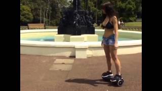 WIN ONE HOVERBOARD FREE NOW !! GIVEAWAY FREE !