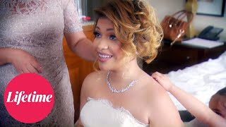 getlinkyoutube.com-Married at First Sight: Unfiltered: Wedding Preparations (Season 4, Episode 1) | MAFS