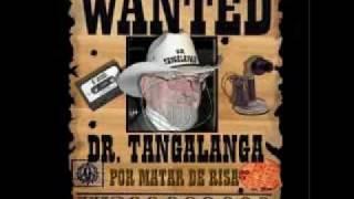 getlinkyoutube.com-Dr. Tangalanga - 14. Vendedora de jabones