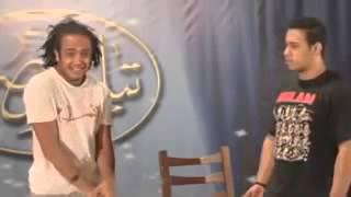getlinkyoutube.com-اختبارات تياترو مصر   YouTube
