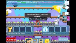 getlinkyoutube.com-Growtopia-Selling my station world to SweGamerHD