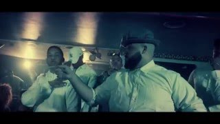 StillNaS & SoHigh - Fous L'Feu (ft. Says'z, Djizy, Ess-K, Pesoa & Houssaw)