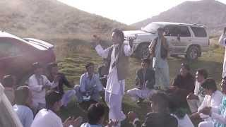 getlinkyoutube.com-jaghori dance 2013