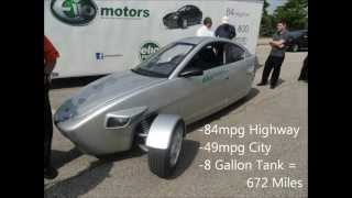getlinkyoutube.com-Elio Motors Tour: Bloomingdale, Chicago