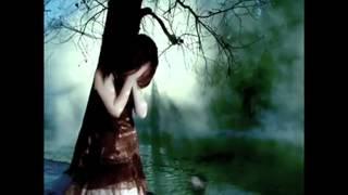getlinkyoutube.com-موسيقى حزينة روعة الذي ابكت الكثر من العالم