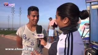 getlinkyoutube.com-مثال فشي شكل:الموت ديال الضحك مع ترجمة المغاربة لمصطلحات صعيبة بالدارجة