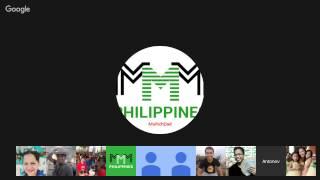 getlinkyoutube.com-Weekly guiders planning meeting | MMM Philippines (October 21, 2015)