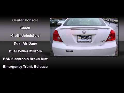 2006 Scion tC Hatchback in Frankfort, IL 60423