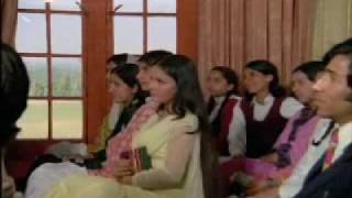 getlinkyoutube.com-Mein Pal Do Pal Ka Shayar Hun