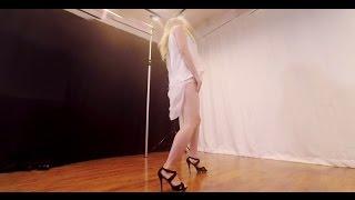 getlinkyoutube.com-[360 VR] 레이샤(Laysha) Dance Down mode1