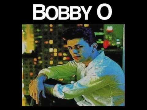 Bobby O Retro 80's Mix Vol.7