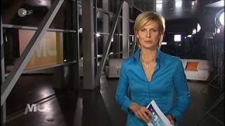 getlinkyoutube.com-Die Straßenkinder von Leipzig - ZDF, Mona Lisa, 08.12.2012, 18:13