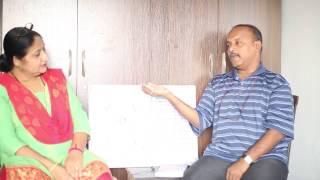 getlinkyoutube.com-Ashtakvargas in Vedic Astrology by Dr Dharmesh Mehta