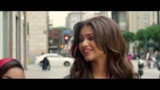 getlinkyoutube.com-Zendaya - Bottle You Up (Music Video)
