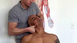 getlinkyoutube.com-QUALITY Chiropractic Adjustment Compilation