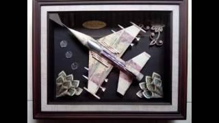 getlinkyoutube.com-Kreasi mahar uang(Rumah Kreasi A&W)081328403292/pi