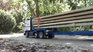 getlinkyoutube.com-Rc Truck (promotion)