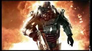 "getlinkyoutube.com-""Fallout 3 "" Galaxy News Radio All Songs"