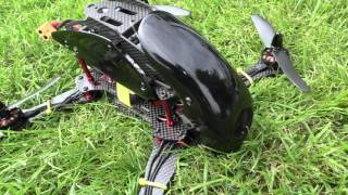 getlinkyoutube.com-Formula FPV - Mini quad racing in the UK - for Rotorworld Magazine
