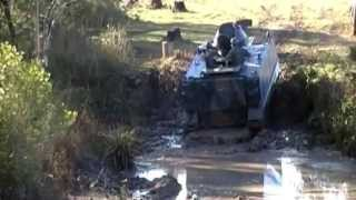 getlinkyoutube.com-Philippine Army to Receive 142 Units of M113A2 Armoured Personnel Carriers