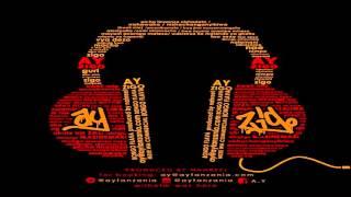 AY - Zigo Official Audio